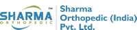 Sharma Healthcare
